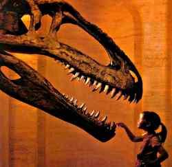 girl_dinosaur