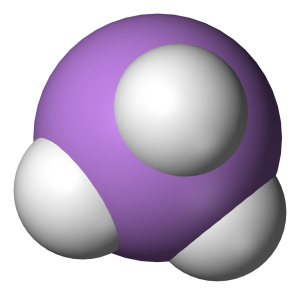 Arsine-underside-3D-vdW