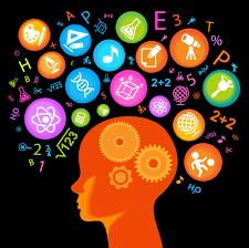 cognitive psychology darwin s kidneys